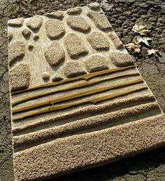 Fabrica area rug.
