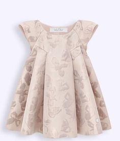 classic baby girl dresses - Google Search