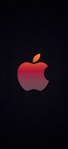 Original Iphone Wallpaper, Best Iphone Wallpapers, Cool Wallpaper, Apple Logo, Ios, Deviantart, Free, Dark Wallpaper, Best Wallpapers For Iphone