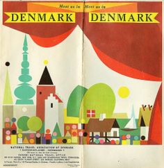 The play is set in Denmark and the location is important because it is a very fought over land.  King Hamlet took it from Old Fortinbras and now Young Fortinbras comes back to attack Elsinore and take over Denmark