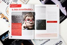 Daniela López Diseño y Fotografía // Diseño integral // grafíco // editorial…