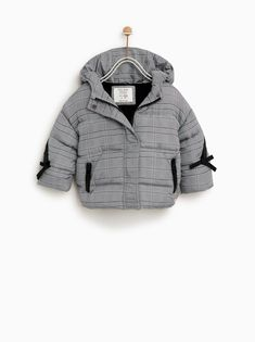 681ad82b95 179 Best Zara..Stuff for Kaydence and Aspen images in 2018   3 ...
