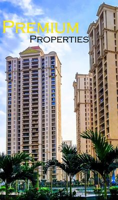 Rodas Enclave is considered as one of the most prime locality and one of the most sought after residential address among home buyer in Thane. We are having multiple investor's apartment for sale at Rodas Enclave, Hiranandani.  For further details and sale inquiries :  Premium Properties,  Mail: premium.deals@yahoo.com https://realtythane.blogspot.in/