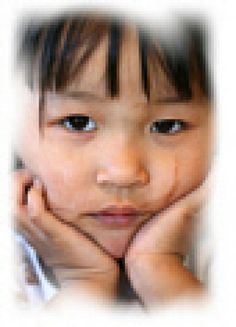 By popular demand, our China Adoption Agency Comparison China Adoption, Adoption Agencies, Adoption Stories, Popular, Face, Most Popular, Faces, Facial