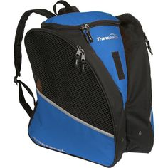 Transpack Expo-Pack Ice *** Check out this great product.