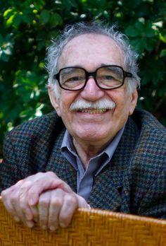 Carta de amor de Gabriel García Márquez #cartadeamor #love #amor #carta #letter Garcia Marques, Gabriel Garcia Marquez Quotes, Beloved Book, Francis Bacon, Pink Floyd, Famous People, Books, Umberto Eco, Life