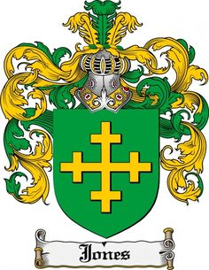Farrell Coat of Arms / Farrell Family Crest - The O'Feaeghaill sept held sway over the territory called Annaly, in County Longford, their seat being where the town of Longford grew up. Jones Family Crest, Family Shield, Irish Tattoos, Crests, Duffy, Coat Of Arms, Badge, Scotland, Ireland