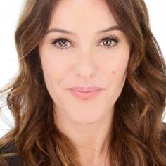 Career advice from Lisa Eldridge: the makeup artist and blogger reveals how she built up her brand. Career Inspiration. www.redonline.co.uk
