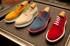 6ce8c4bd01c0 22 Best Sneakers images