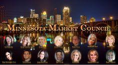 Minnesota Market Council Board Member for Team Beachbody Minnesota! http://howdoigetripped.com/appointed-as-founding-board-member-minnesota-market-council/