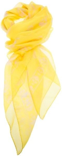 happyskirtt yellow