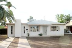 Home for sale in Phoenix, AZ! Call JK Realty at 480-733-8500 for more info. MLS # 5043249