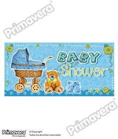 Lluvia de Sobres Bebé http://envoltura.papelesprimavera.com/product/sobre-bebe-5/