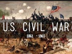 Howard Oliver is a life long learner and history buff interested in the American Civil War along with its generals, battles, leaders, and beyond. American Civil War, Civilization, America Civil War