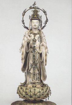 「善妙神像」の画像検索結果