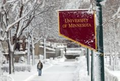 WinterFlag.jpg 273×186 pixels
