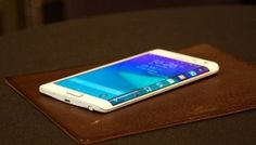 Samsung Galaxy Note Edge listed for Pre-orders in Canada