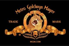 1924, Metro-Goldwyn-Mayer, California US #MetroGoldwynMayer #MGM (L269)