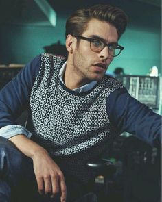 Spring/Summer 2014 Collections for Esquire UK Burberry Men, Gucci Men, Esquire Uk, Jon Kortajarena, Haircuts For Men, Men's Haircuts, Hairstyles, Sharp Dressed Man, Modern Man