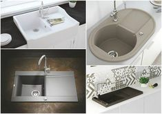 #marmorin #konyha #styleinspiration #style #kitchen #idea #homedecor #homedesign
