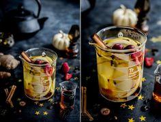 Barware, Blog, Glass