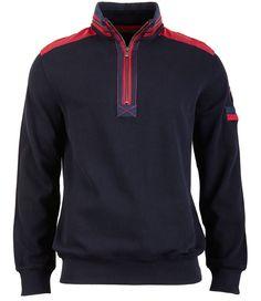YEEEEEOP #Sweater modern . . . . . der Blog für den Gentleman - www.thegentlemanclub.de/blog