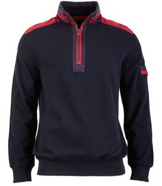 #Sweater modern . . . . . der Blog für den Gentleman - www.thegentlemanclub.de/blog