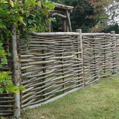 Die 84 Besten Bilder Von Garten Backyard Patio Garden Und Landscaping