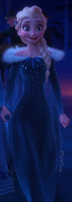 That smile seals my fate. Elsa Frozen, Disney Princess Frozen, Frozen Movie, Frozen Songs, Anna Y Elsa, Elsa Olaf, Frozen Wallpaper, Cute Disney Wallpaper, New Disney Movies