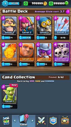 Clash Royale: come avere 999999 gemme gratis (NO HACK) http://trucchiclashroyale.net/  #clashroyale #clashroyaletrucchi