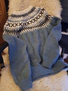 Rallargenser Blanket, Knitting, Tricot, Breien, Stricken, Weaving, Blankets, Knits, Crocheting