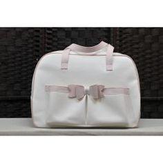 ΤΣΑΝΤΑ ΒΑΠΤΙΣΗΣ ΦΙΟΓΚΟΣ - ΚΩΔ:TS802-BL Backpacks, Sweatshirts, Sweaters, Bags, Fashion, Handbags, Moda, Fashion Styles, Backpack