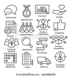 Vector - Business management icons in line style. Pack 26. - stock illustration, royalty free illustrations, stock clip art icon, stock clipart icons, logo, line art, EPS picture, pictures, graphic, graphics, drawing, drawings, vector image, artwork, EPS vector art
