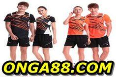온라인슬롯머신 ♨️ 【 ONGA88.COM 】 ♨️ 온라인슬롯머신온라인슬롯머신 ♨️ 【 ONGA88.COM 】 ♨️ 온라인슬롯머신온라인슬롯머신 ♨️ 【 ONGA88.COM 】 ♨️ 온라인슬롯머신온라인슬롯머신 ♨️ 【 ONGA88.COM 】 ♨️ 온라인슬롯머신온라인슬롯머신 ♨️ 【 ONGA88.COM 】 ♨️ 온라인슬롯머신온라인슬롯머신 ♨️ 【 ONGA88.COM 】 ♨️ 온라인슬롯머신온라인슬롯머신 ♨️ 【 ONGA88.COM 】 ♨️ 온라인슬롯머신온라인슬롯머신 ♨️ 【 ONGA88.COM 】 ♨️ 온라인슬롯머신온라인슬롯머신 ♨️ 【 ONGA88.COM 】 ♨️ 온라인슬롯머신온라인슬롯머신 ♨️ 【 ONGA88.COM 】 ♨️ 온라인슬롯머신온라인슬롯머신 ♨️ 【 ONGA88.COM 】 ♨️ 온라인슬롯머신온라인슬롯머신 ♨️ 【 ONGA88.COM 】 ♨️ 온라인슬롯머신온라인슬롯머신 ♨️ 【 ONGA88.COM 】 ♨️ 온라인슬롯머신온라인슬롯머신 ♨️ 【 ONGA88.COM 】 ♨️…