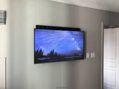 Bell Satellite TV service installation in Toronto, Ontario  More