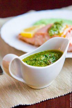 7 полезных кулинарных навыков, которые стоит освоить каждому, кто хочет научиться готовить каждый раз идеальный соус для любых мясных, рыбных и овощных блюд.