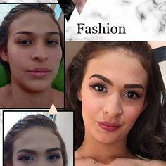 2 Me gusta, 0 comentarios - DORIAN PELUQUERÍA & SPA (@dorian_peluqueriayspa) en Instagram Spa, Instagram, Fashion, Moda, Fashion Styles, Fashion Illustrations