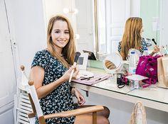 Beauty hacks: trucos de maquillaje curiosos