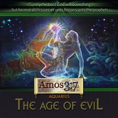 The Age Of Evil examines the history of the new world order. It demonstrates that the new world order is New Age oriented. Freemasonry, Theosophy, & The Occult Luke 11, Freemasonry, New World Order, New Age, Occult, Aquarius, Spirituality, History, Nails