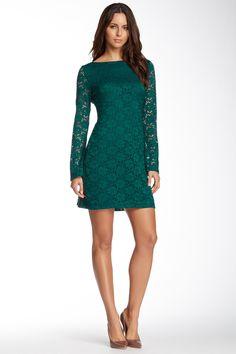 Viviana Dress by Tart on @HauteLook
