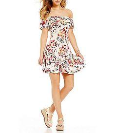 86a51f659 15 Best dresses images | Lace Dress, Dress lace, Fashion dresses