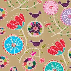 print & pattern: February 2012