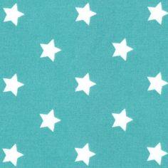 Tissu enduit 33 pour corbeille, rangement couches