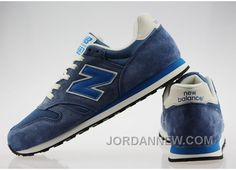 http://www.jordannew.com/new-balance-373-women-dark-blue-online.html NEW BALANCE 373 WOMEN DARK BLUE ONLINE Only $56.00 , Free Shipping!