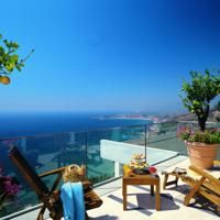 Hotel Monte Tauro http://www.booking.com/?aid=849959