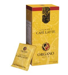 A House Favorite, OG Gourmet Latte blends high quality aromatic Arabica coffee beans with certified authentic Ganoderma. Perfect for breakfast or as a relaxing drink, the coffee's light, sweet and creamy taste makes it the ideal start for any morning. Coffee Latte, Best Coffee, Coffee Shop, Healthy Gourmet, Healthy Cafe, Arabica Coffee Beans, Taste Made, Instant Coffee, Beverages