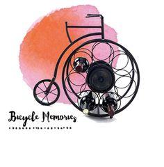 Bicycle memories