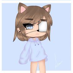 Im done with stuff like ummmmm. editing vids so time for a day off! Cute Anime Chibi, Kawaii Chibi, Kawaii Anime, Pony Drawing, Life Drawing, Kawaii Drawings, Cute Drawings, Character Drawing, Character Design