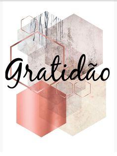 Iphone Wallpaper Fall, Iphone Design, Lettering Tutorial, Arte Pop, Emoticon, Photo Art, Diy Home Decor, 1, Place Card Holders