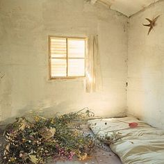 The Rooms of Love by Bernard Faucon Gordon Parks, Last Supper Photo, Wabi Sabi, Interior Architecture, Design Inspiration, 2017 Inspiration, Exterior, Rustic, Places